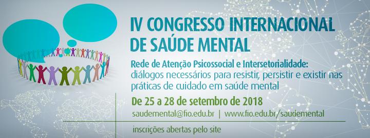Banner-Rotativo-Site-FIO_720x270px_Congresso-Internacional-de-Saúde-Mental
